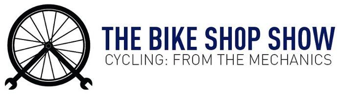 The Bike Shop Show