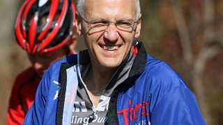Pete Colan, Owner of SportCrafters