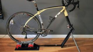 BikeRumor - SportCrafters Omnium Trainer